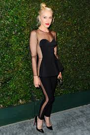 see gwen stefani u0027s 10 best looks of all time instyle com