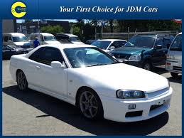 1998 nissan skyline r34 gt t turbo for sale in bc canada youtube