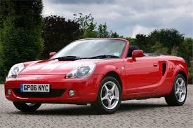 vauxhall vxr220 vauxhall vx220 2000 car review honest john