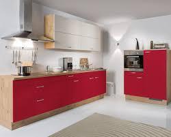 ikea küche rot kuche wandgestaltung rot ikea nolte eckregal bekleben kuchen weis