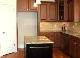 kitchen islands with dishwasher kitchen island with dishwasher kitchen island dishwasher ikea