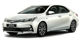 mobil honda sport toyota corolla altis in malaysia reviews specs prices carbase my