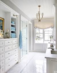Home Interiors By Design by 508 Best Interiors Images On Pinterest Laundry Room Design Mud