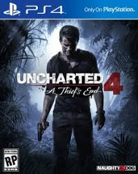 emuparadise uncharted game reviews i m jeffrey rex