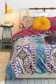 Hippie Curtains To Cheer Up Your Room Best 20 Hippie Decorations Ideas On Pinterest Hippie Room Decor