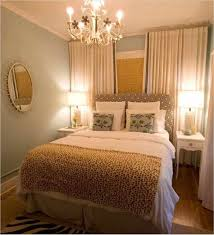 master bedroom design ideas for small rooms caruba info