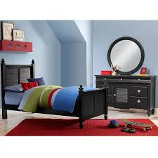 Platform Bed Value City Monticello King Sleigh Bed Pecan Value City Furniture