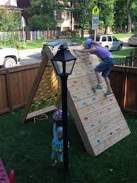 backyard playground ideas diy home outdoor decoration