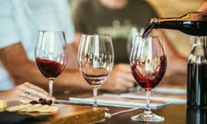 glass of wine extra glass of wine a day will shorten your life by 30 minutes