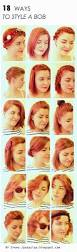15 cute easy hairstyle tutorials for short hair pixie cuts