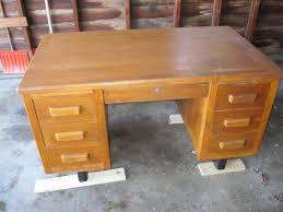big desk desktop gills to help you keep your life streamlined the
