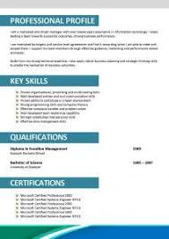 professional format resume examples of resumes proper mla resume format curriculum vitae