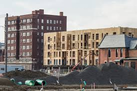 what is a mother in law apartment detroit homes neighborhoods architecture and real estate