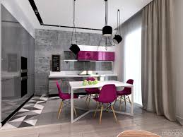 Small Dining Room Design by Small Dining Room Designs Which Apply With Modern And Minimalist