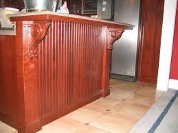 2 level kitchen island 1st post here 2 tier kitchen island kitchen bath remodeling