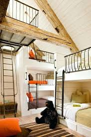 a frame home interiors rustic kids bed rustic kids by interior designers decorators