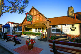 Patio Grow House We Grow Our Own U0027 U2013 Newport Beach Lifestyle Magazine