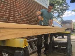 What Is Bench Work How To Make A Miter Saw Work Bench With Framing Lumber
