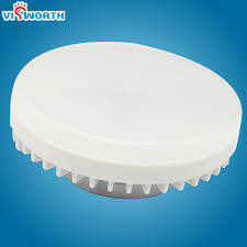 Led Lights For Homes by Online Buy Wholesale Led Lights Homes From China Led Lights Homes