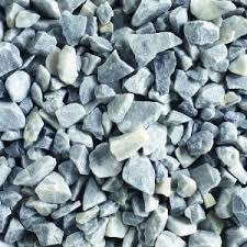 gravel or ornamental rocks for your garden and around your home