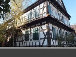 Ich M Hte Ein Haus Kaufen Haus Kaufen Elsass Häuser Kaufen In Elsass Bei Immobilien Scout24