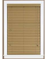 Wooden Plantation Blinds Black Friday Deals On White Plantation Shutters
