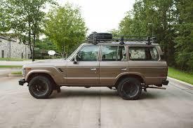lexus lx for sale chattanooga tn sold fj62 daily driver 5 500 southeast tn ih8mud forum