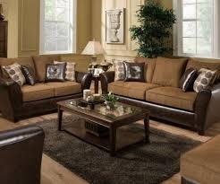 Sears Canada Furniture Living Room The Stylish And Attractive Sears Canada Furniture Living Room