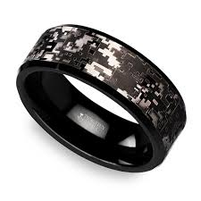nerdy wedding rings 12 nerdy wedding rings for