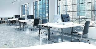 mobilier de bureau le havre bureau unique bureau bureau high meubles