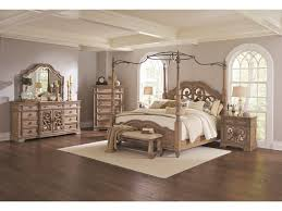Canopy Bedroom Sets With Curtains Modern Home Interior Design Bed Frames Canopy Bed Sets Black