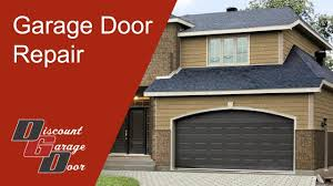 Garage Door Opener Repair Service by Garage Doors Electrical Services Louisville Ky Durbin Electric