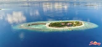 kudafushi resort and spa maldives beach resort u0026 hotel booking