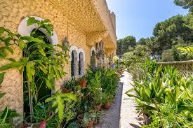 Garden Haus Kaufen Haus Cala Ratjada Kaufen Häuser In Cala Ratjada Auf Mallorca