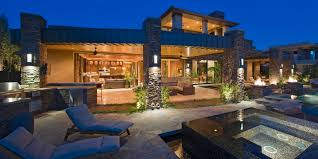 o luxury home facebook jpg 2000 1000 to me pinterest