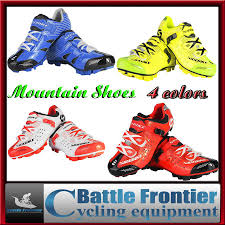 bike riding sneakers online cheap mountain bike shoes sidebike cycling bicycle mtb
