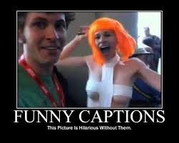 Tobuscus Memes - tobuscus demotivational by lordolxinator on deviantart