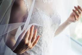 wedding dress cleaners wedding dress cleaning sun country cleaners