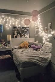 awesome bedrooms tumblr awesome cute bedrooms tumblr 4 23 cute teen room decor ideas for