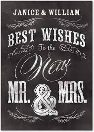 Chalkboard Wedding Sayings Best 25 Wedding Congratulations Quotes Ideas On Pinterest Who