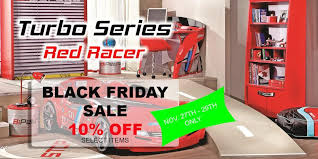 black friday deals for furniture 2015 black friday sale of kids furniture neverland furniture com