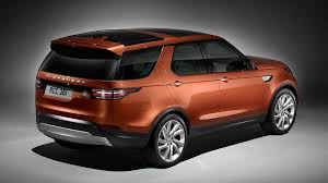 lego land rover discovery new 2017 land rover discovery revealed at last motoring research