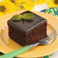 filipino chocolate cake recipes photo recipes