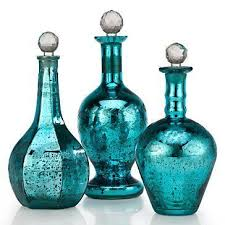 Turquoise Home Decor Accessories 193 Best Home Decor Accessories Images On Pinterest Home