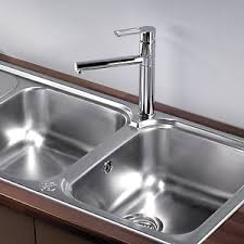 Taps Kitchen Sinks Aufregend Sinks And Taps Malerei Bodegas For Sinks And Taps