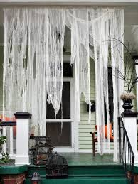 Halloween Cheap Decorating Ideas Uncategorized New York Decors Cute Kid Halloween Decorations
