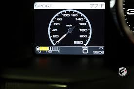 ferrari 458 speedometer 2015 ferrari 458 speciale aperta fusion luxury motors
