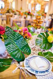 78 best tropical wedding decor images on pinterest tropical