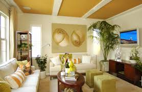 No Ceiling Light In Living Room by Superb Design Ceiling Design Refreshing Rustic Ceiling Fans Cool