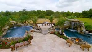 insane pools off the deep end holly hill pool u0026 patio